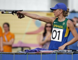 BLOG: O que Yane precisa para medalhar no Rio 2016