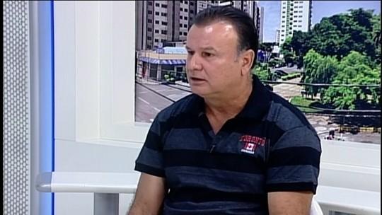 Guarani-MG confirma mais três jogos preparatórios para o Módulo II
