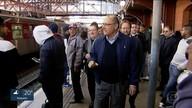 Promotores investigam uso de caixa 2 em duas campanhas eleitorais de Alckmin