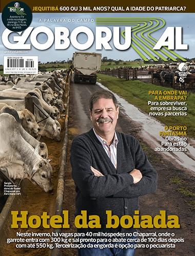 junho-revista-globo-rural-380 (Foto: Editora Globo)