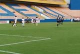 Após reabilitação, Braga mira engatar boa sequência no Paulista da Série A2