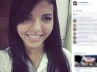 Estudante morre em MT após pegar carona com a amiga e carro capotar