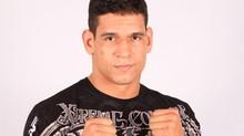 Cezar Ferreira (Foto: Divulgação - TUF Brasil)