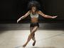 Espetáculo de dança é formado pela união jovens de diferentes gerações