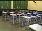 Governo dá reajuste apenas para docentes que estão trabalhando
