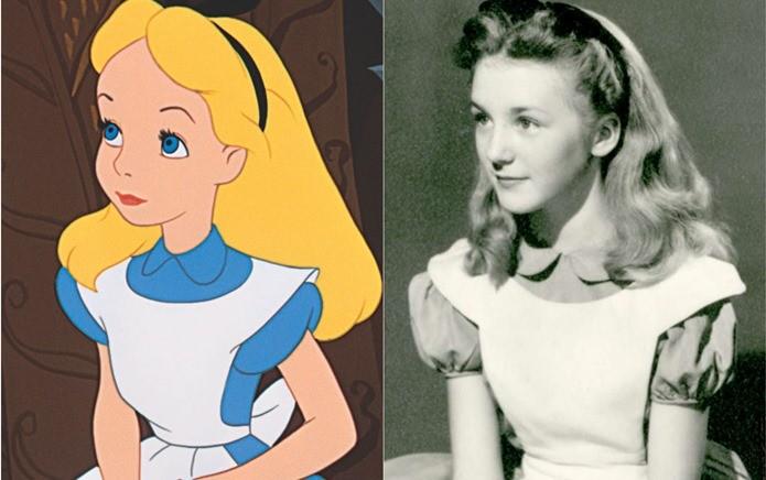 Dubladora de Alice em Kingdom Hearts é a mesma do filme de 1951 (Foto: Reprodução / Dario Coutinho)