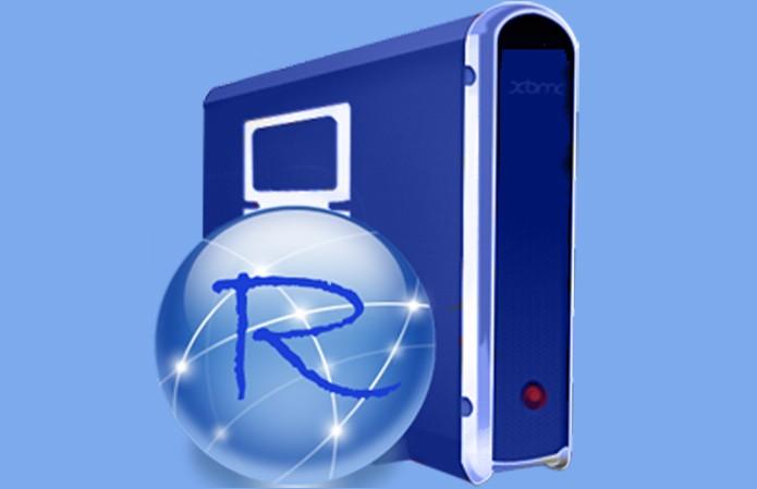 Revo Uninstaller (Foto: Reprodução/Revo Uninstaller)