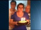 Secretaria de Saúde confirma morte de mulher por H1N1, em Morrinhos