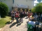 Servidores aceitam proposta e greve é encerrada em Carmo do Cajuru