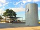 Prefeitura de Vitória avalia reduzir valor de aluguel de quiosques
