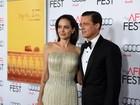 Angelina Jolie não quer que Brad Pitt seja processado, diz site