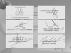 Justiça analisa ofícios de políticos de MS com indicações para cargos