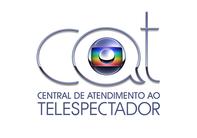 Entre em contato com a Rede Globo e mande sugestões e críticas (Divulgação)