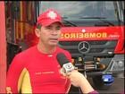 Corpo de homem desaparecido na praia Ponta do Cururu é resgatado