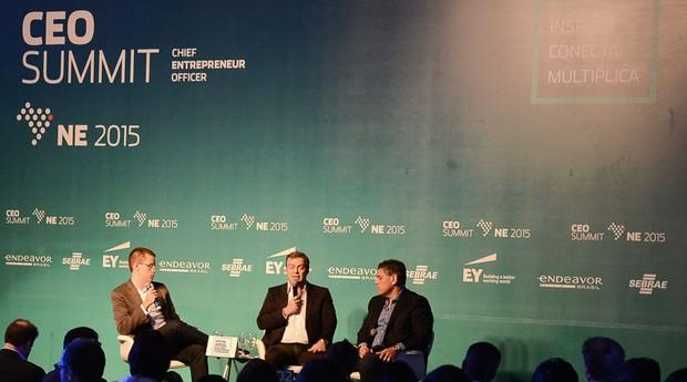 As 6 dicas de crescimento dos maiores empreendedores do Nordeste