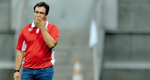 frustrado (Aldo Carneiro / Pernambuco Press)