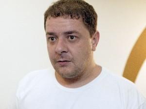 Fabio Luís Lula da Silva (Foto: Paulo Giandalia/Estadão Conteúdo)