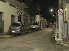 Em Belém, órgãos de segurança e blocos definem ações para Carnaval