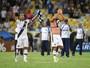 Após vitória, jogadores convocam vascaínos para segundo jogo da final