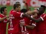 Inter em campo pelo Gauchão é destaque desta quarta-feira no SporTV