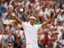 Atlético-MG x Santos e quartas de final de Wimbledon são destaques nesta 4ª