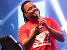 Raffael Oliveira faz show em Aracaju (Arquivo Pessoal)