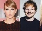Veja as indicações ao 58º Grammy Awards