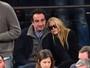 Mary Kate Olsen está noiva de irmão de ex-presidente francês, diz revista
