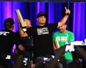 Curtinhas: UFC vai nomear lutadores ao Hall da Fama no dia 10 de julho