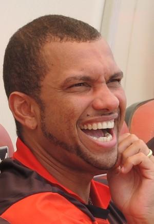 Resultado de imagem para AMOROSO Flamengo