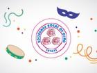 Rosas de Ouro: veja a letra do samba-enredo do Carnaval 2016
