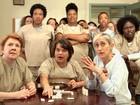 Netflix renova 'Orange is the new black' para mais três temporadas