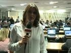 Comissão abre sessão para votar parecer de Anastasia contrário a Dilma