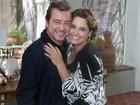 Cunhado de Suzy Rêgo entra em 'Império' para viver namorado de Beatriz