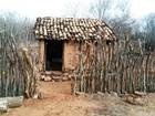 Homem é suspeito de enterrar esposa viva dentro de casa no interior do Piauí