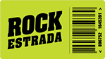 Rock Estrada