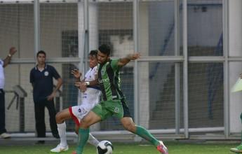 Manaus vence Fast e encara Penarol com vantagem na semi do Barezinho