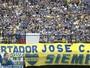Com proposta milionária da China, Tevez marca em goleada do Boca