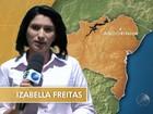 Vereador é investigado por pedofilia após fotos nua de jovem rodar na web