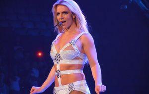 Multishow mostra show inédito de Britney Spears no dia 29 de dezembro