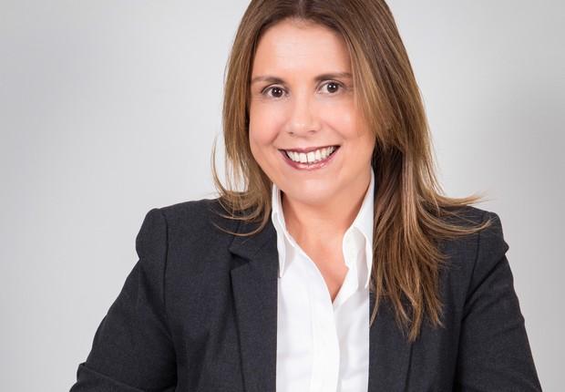 Lúcia Costa, diretora executiva da Stato, define esta geração como a geração mimimi (Foto: Divulgação)