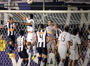 Futebol 2013 (Foto: Reuters)