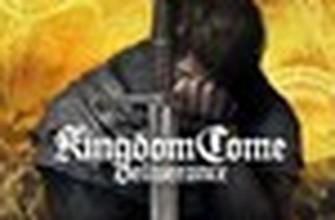 Kingdom Come: Deliverance