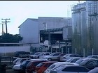 Ministério da Justiça notifica quatro empresas por fraude no leite no RS