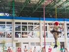 Piracicaba tem espetáculo 'Cabarena' gratuito no Engenho Central