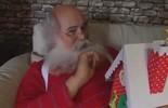 Revista RPC mostra a missão de Natal do caçador de auroras boreais
