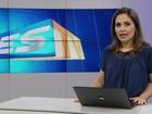 Veja como foi o dia dos candidatos de Vila Velha nesta sexta-feira (28)