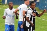 Rio Branco vence Santo André fora de casa e consolida boa fase na Copinha