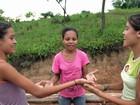 Brincar é coisa séria; Bem Estar conta os benefícios para adultos e crianças