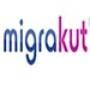 Migrakut